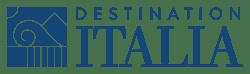 DIT_logo blu.png