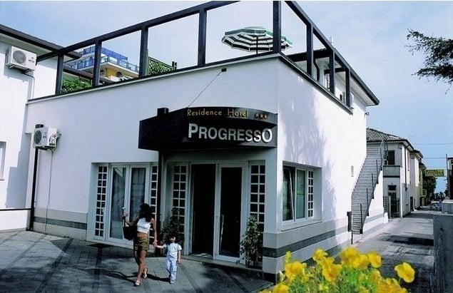 hotel-Residence-Progresso -1